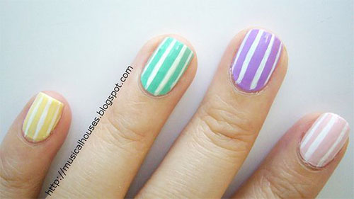 15-Simple-Easy-Easter-Nails-Art-Designs-Ideas-2019-15