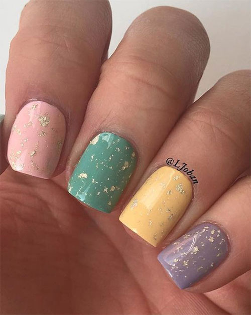 15-Simple-Easy-Easter-Nails-Art-Designs-Ideas-2019-2