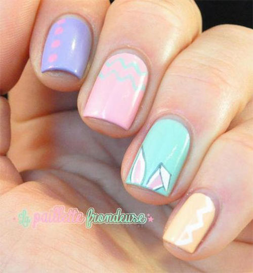 15-Simple-Easy-Easter-Nails-Art-Designs-Ideas-2019-3