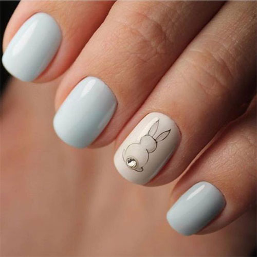15-Simple-Easy-Easter-Nails-Art-Designs-Ideas-2019-4