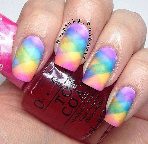 15-Simple-Easy-Easter-Nails-Art-Designs-Ideas-2019-8