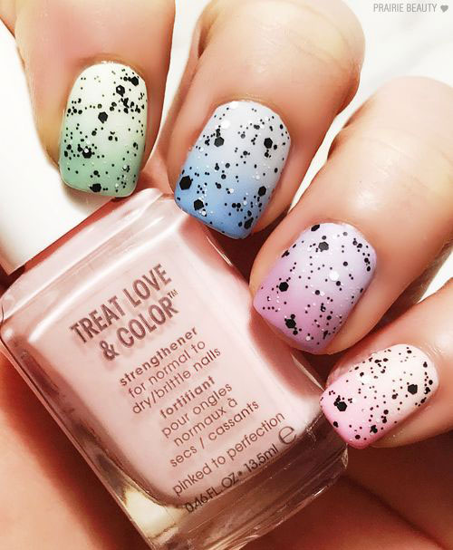 15-Simple-Easy-Easter-Nails-Art-Designs-Ideas-2019-9
