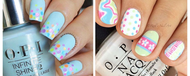 15-Simple-Easy-Easter-Nails-Art-Designs-Ideas-2019-F