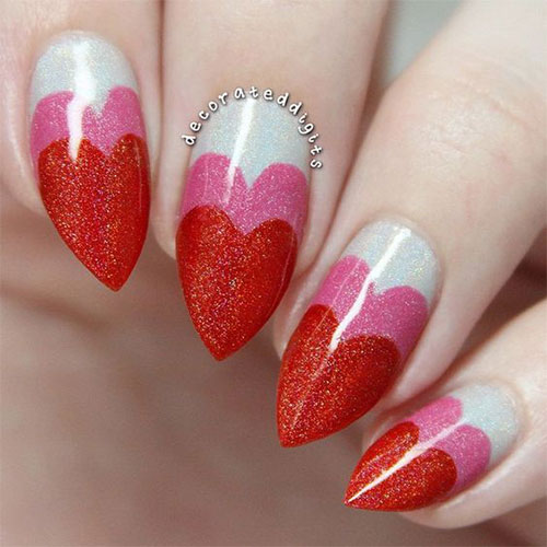 15-Valentine's-Day-Heart-Nail-Art-Designs-Ideas-2019-Vday-Nails-13