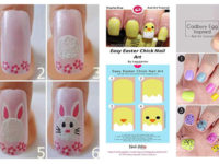 18-Easter-Nail-Art-Tutorials-For-Beginners-Learners-2019-F