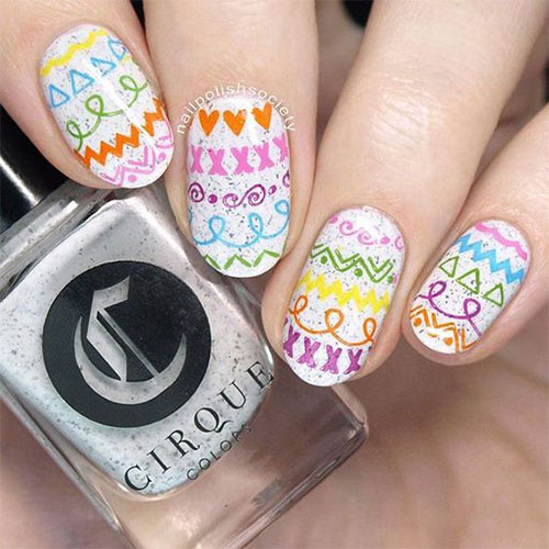 20-Best-Easter-Egg-Nail-Art-Designs-&-Ideas-2019-14