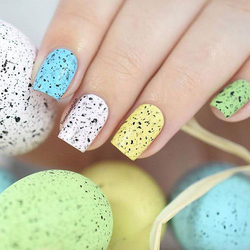 20-Best-Easter-Egg-Nail-Art-Designs-&-Ideas-2019-17