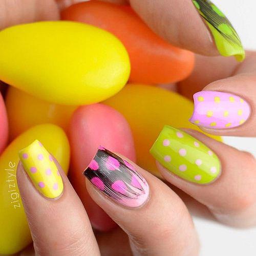 20-Best-Easter-Egg-Nail-Art-Designs-&-Ideas-2019-18