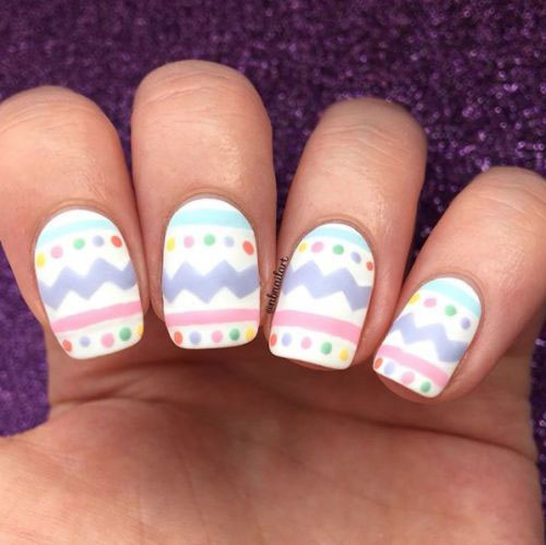 20-Best-Easter-Egg-Nail-Art-Designs-&-Ideas-2019-3