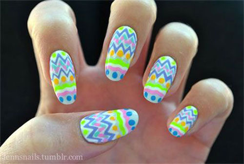 20-Best-Easter-Egg-Nail-Art-Designs-&-Ideas-2019-5