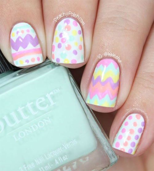 20-Best-Easter-Egg-Nail-Art-Designs-&-Ideas-2019-6