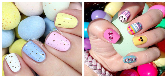 20-Best-Easter-Egg-Nail-Art-Designs-&-Ideas-2019-F