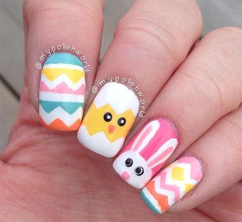 30-Best-Easter-Egg-Nail-Art-Designs-Ideas-2019-11