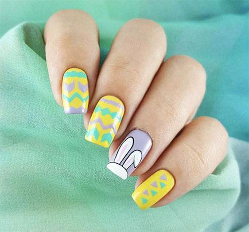 30-Best-Easter-Egg-Nail-Art-Designs-Ideas-2019-15