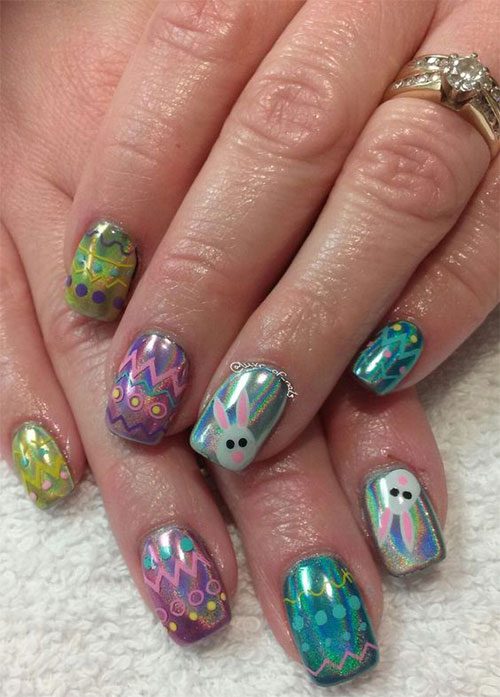 30-Best-Easter-Egg-Nail-Art-Designs-Ideas-2019-19