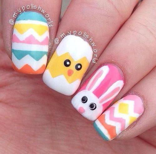30-Best-Easter-Egg-Nail-Art-Designs-Ideas-2019-20