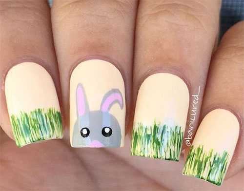 30-Best-Easter-Egg-Nail-Art-Designs-Ideas-2019-25