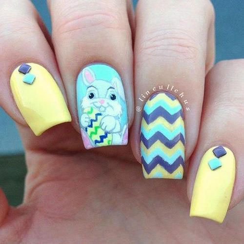 30-Best-Easter-Egg-Nail-Art-Designs-Ideas-2019-3