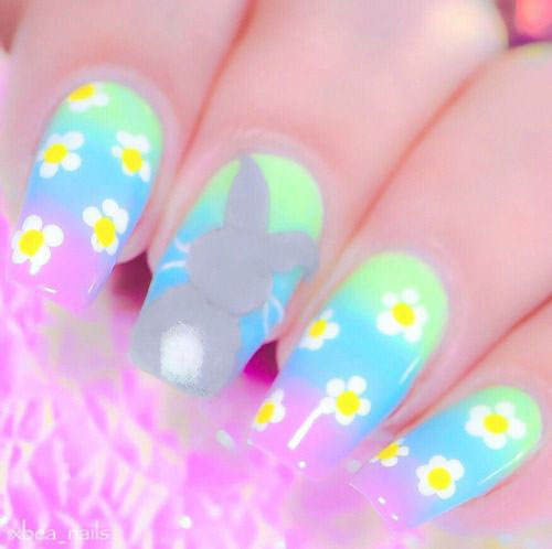30-Best-Easter-Egg-Nail-Art-Designs-Ideas-2019-4