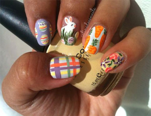 30-Best-Easter-Egg-Nail-Art-Designs-Ideas-2019-7