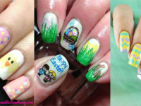 30-Best-Easter-Egg-Nail-Art-Designs-Ideas-2019-F
