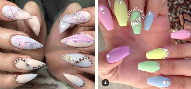 Easter-Acrylic-Nails-Art-Designs-Ideas-2019-F