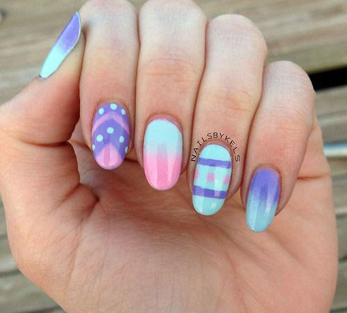Easter-Gel-Nail-Art-Designs-Ideas-2019-12