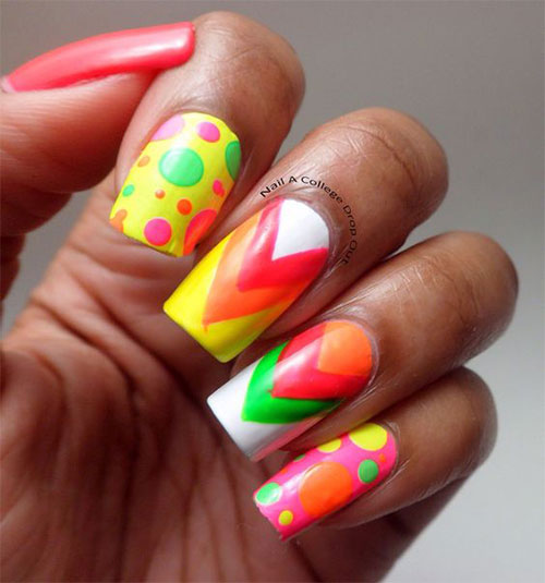 Easter-Gel-Nail-Art-Designs-Ideas-2019-13