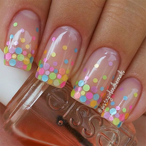 Easter-Gel-Nail-Art-Designs-Ideas-2019-3