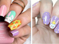 Easter-Gel-Nail-Art-Designs-Ideas-2019-F