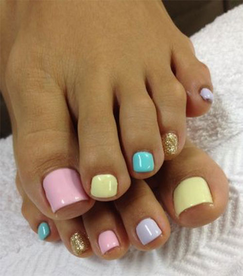 Easter-Toe-Nail-Art-Designs-Ideas-2019-1