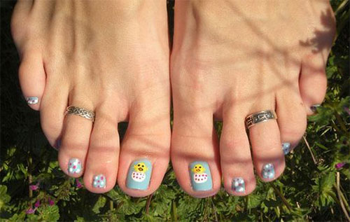 Easter-Toe-Nail-Art-Designs-Ideas-2019-3