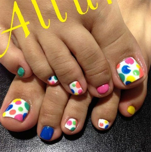 Easter-Toe-Nail-Art-Designs-Ideas-2019-5