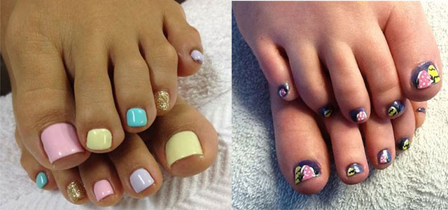 Easter-Toe-Nail-Art-Designs-Ideas-2019-F