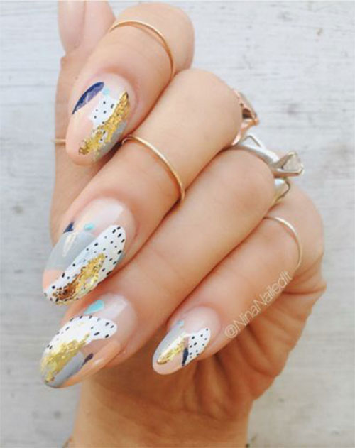 20-Best-Spring-Nail-Art-Designs-Ideas-2019-10