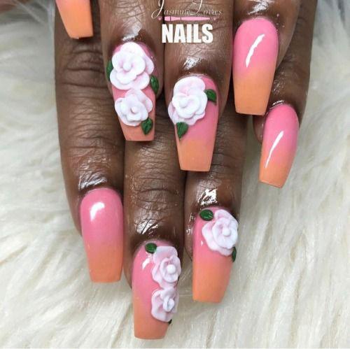20-Best-Spring-Nail-Art-Designs-Ideas-2019-11