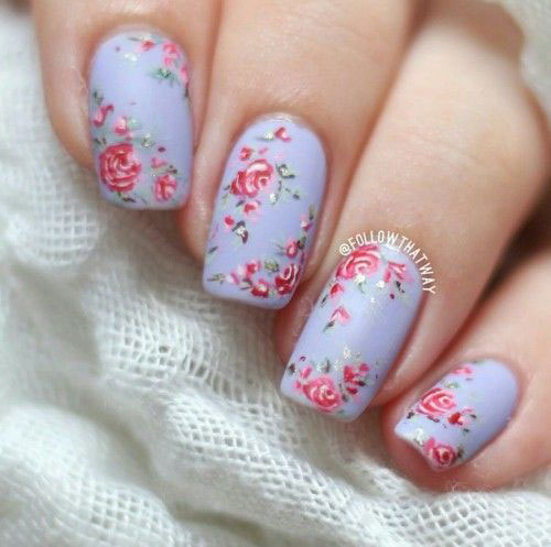 20-Best-Spring-Nail-Art-Designs-Ideas-2019-12