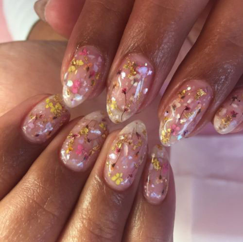 20-Best-Spring-Nail-Art-Designs-Ideas-2019-13
