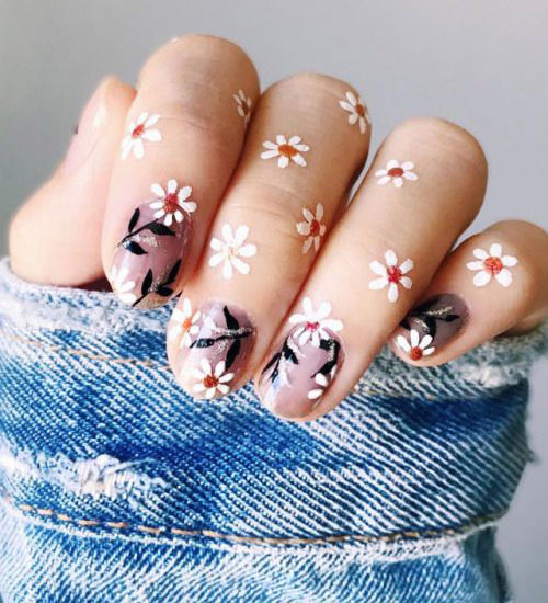 20-Best-Spring-Nail-Art-Designs-Ideas-2019-15