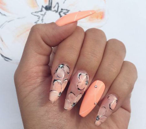 20-Best-Spring-Nail-Art-Designs-Ideas-2019-17
