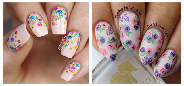 20-Best-Spring-Nail-Art-Designs-Ideas-2019-F