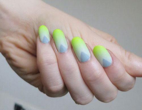 15-Neon-Summer-Nails-Art-Designs-Ideas-2019-14