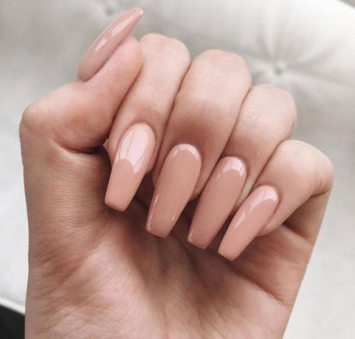 15-Simple-Easy-Summer-Nails-Art-Designs-Ideas-2019-3