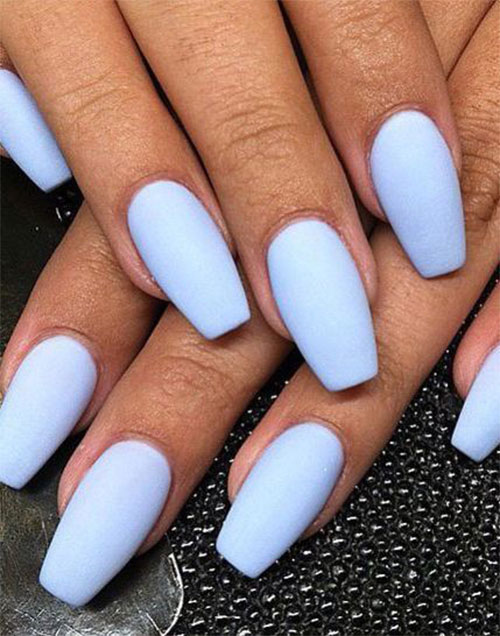 15-Simple-Easy-Summer-Nails-Art-Designs-Ideas-2019-4