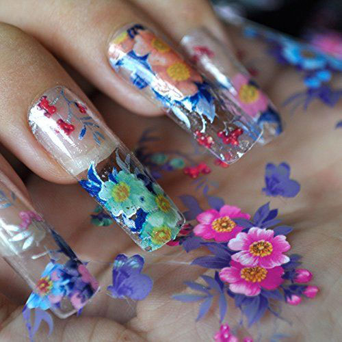 15-Summer-Nails-Art-Decals-Stickers-2019-11