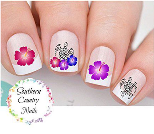 15-Summer-Nails-Art-Decals-Stickers-2019-2
