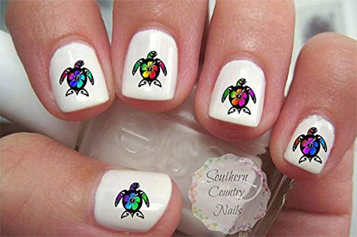 15-Summer-Nails-Art-Decals-Stickers-2019-5