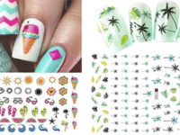 15-Summer-Nails-Art-Decals-Stickers-2019-F