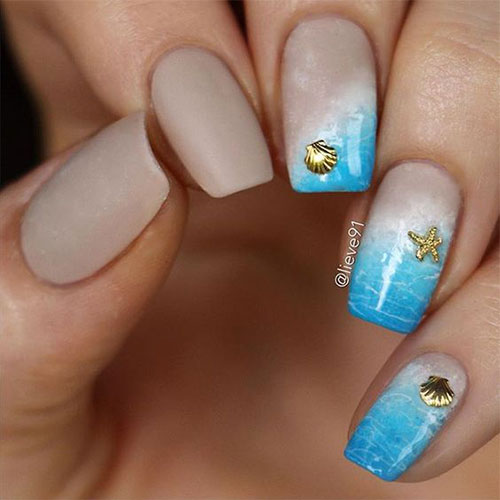 18-Summer-Beach-Nails-Art-Designs-Ideas-2019-2