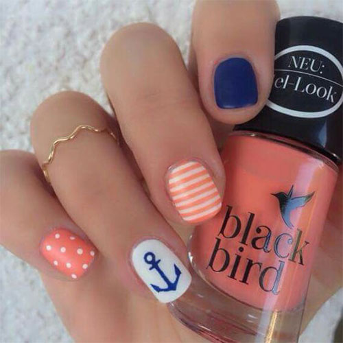 18-Summer-Beach-Nails-Art-Designs-Ideas-2019-8